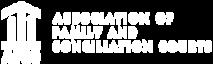 Afccny's Company logo
