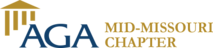 Association Of Government Accountants's Company logo