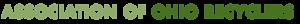 Association Of Ohio Recyclers's Company logo