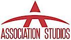Associationstudios's Company logo