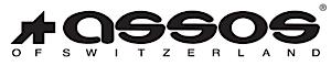 ASSOS of Switzerland GmbH's Company logo