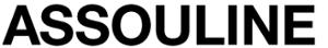 Assouline Publishing's Company logo