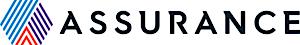 Assurance IQ's Company logo