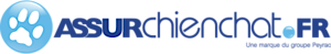 Assurchienchat.fr's Company logo