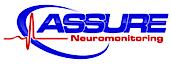 Assure's Company logo