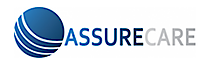 AssureCare's Company logo