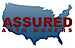 Assured Auto Movers