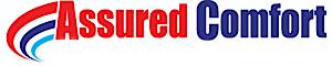 Assured Comfort Heating, Air & Plumbing's Company logo