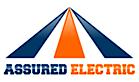 Assured Electric's Company logo