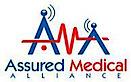 Assured Medical Alliance's Company logo