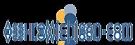 Assuremichigan's Company logo