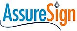 AssureSign's Company logo