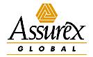 Assurex Global's Company logo