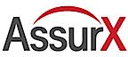 AssurX's Company logo
