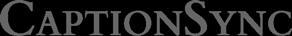 Automatic Sync Technologies, LLC's Company logo