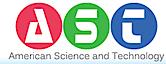 Amsnt's Company logo