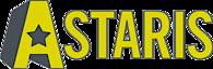 Astaris IT's Company logo