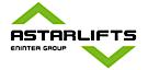 Astarlifts's Company logo