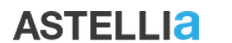 Astellia's Company logo
