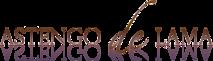 Astengo De Lama's Company logo
