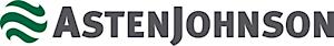 AstenJohnson's Company logo