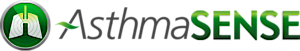 AsthmaSense's Company logo
