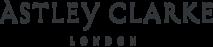 Astley Clarke's Company logo