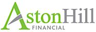 Astonhill's Company logo