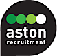 Aston Recruitment's Company logo