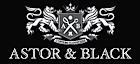Astor & Black's Company logo