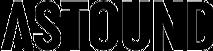 Astound's Company logo