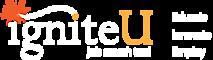 Igniteu's Company logo