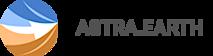Astra.Earth's Company logo