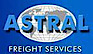 Astral Freight