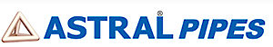 Astral Pipes's Company logo