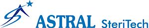 Astral SteriTech's Company logo