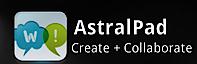 AstralPad's Company logo