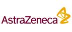 AstraZeneca's Company logo