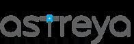 Astreya Solutions's Company logo
