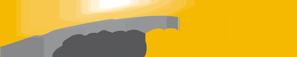 Astro Resources's Company logo