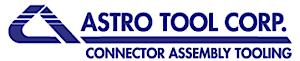 Astro Tool's Company logo