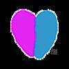 Astrodates's Company logo