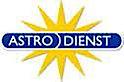 Astrodienst's Company logo