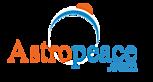 Astropeace's Company logo