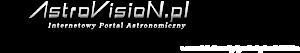 Astrovision.pl's Company logo
