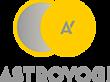 Astroyogi's Company logo