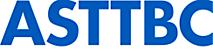 Asttbc's Company logo