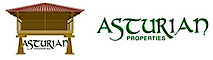 Asturian Properties's Company logo