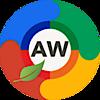 AsturWebs's Company logo