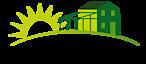 Verandas Astus's Company logo